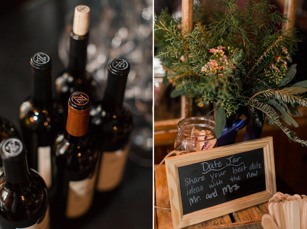Arrington-Tennessee-Winter-Vineyard-Wedding_0071.jpg