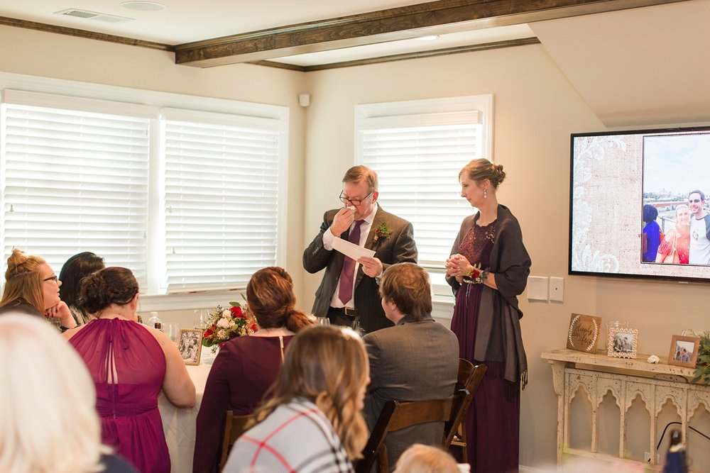 Arrington-Tennessee-Winter-Vineyard-Wedding_0075.jpg