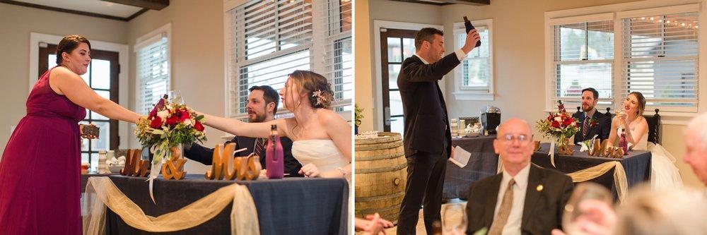 Arrington-Tennessee-Winter-Vineyard-Wedding_0078.jpg