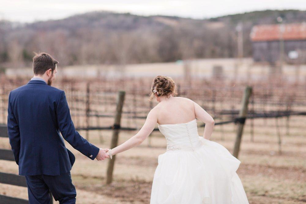 Arrington-Tennessee-Winter-Vineyard-Wedding_0081.jpg