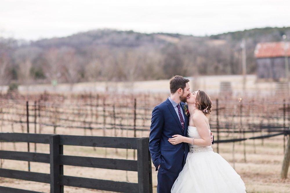 Arrington-Tennessee-Winter-Vineyard-Wedding_0083.jpg