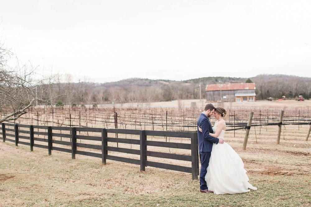 Arrington-Tennessee-Winter-Vineyard-Wedding_0084.jpg