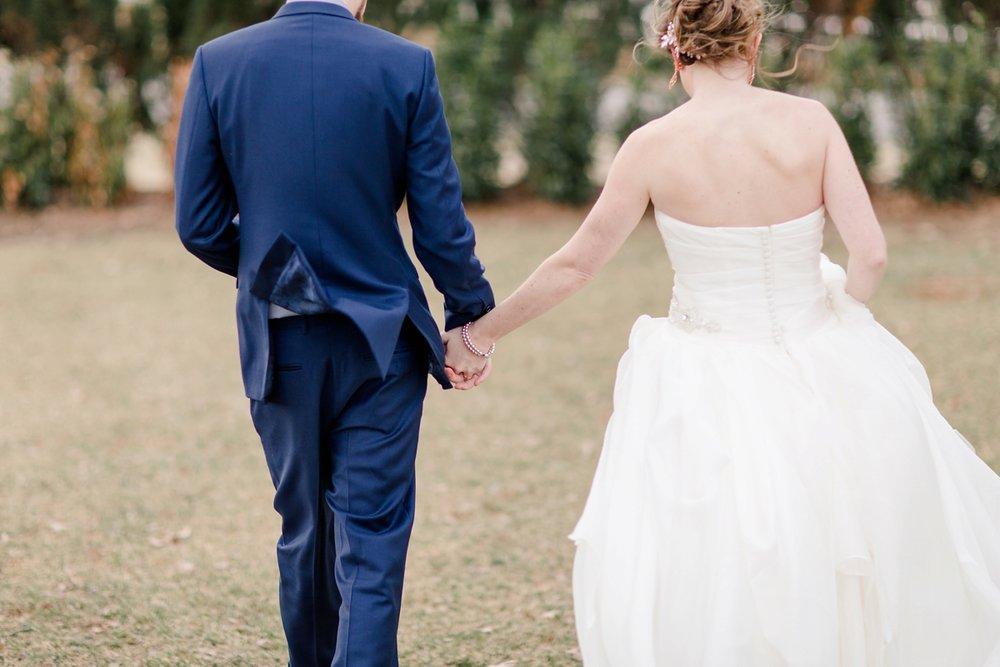 Arrington-Tennessee-Winter-Vineyard-Wedding_0087.jpg
