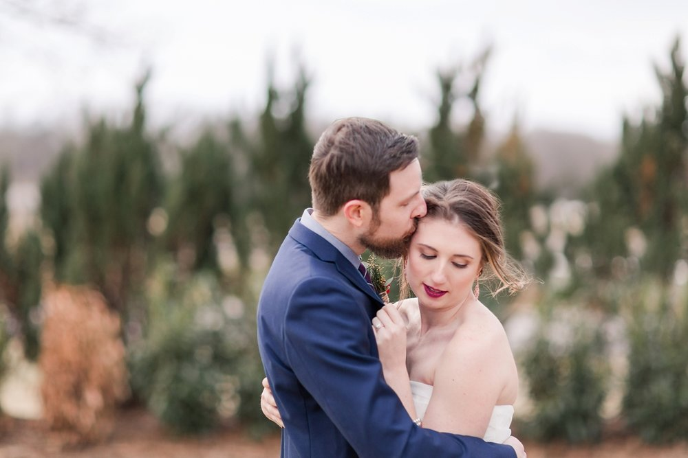 Arrington-Tennessee-Winter-Vineyard-Wedding_0089.jpg