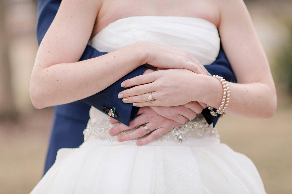 Arrington-Tennessee-Winter-Vineyard-Wedding_0090.jpg