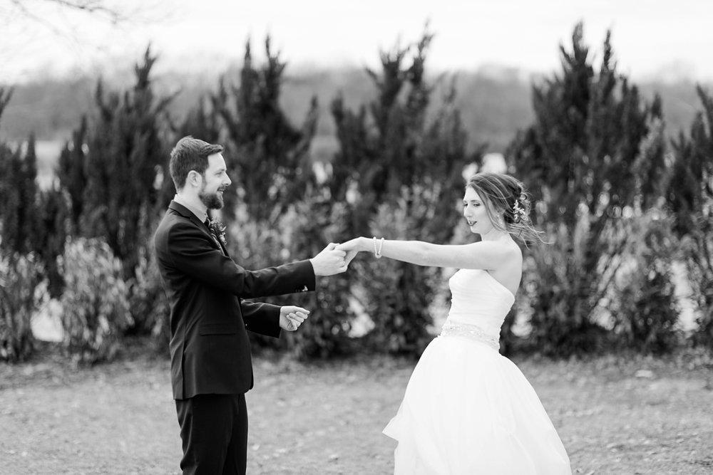 Arrington-Tennessee-Winter-Vineyard-Wedding_0091.jpg
