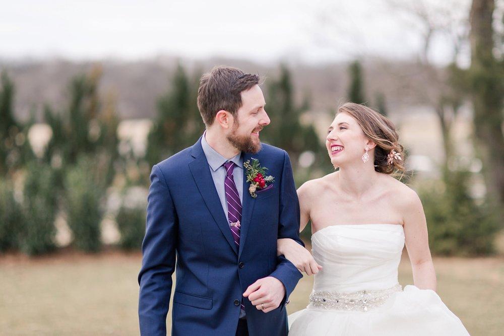 Arrington-Tennessee-Winter-Vineyard-Wedding_0092.jpg