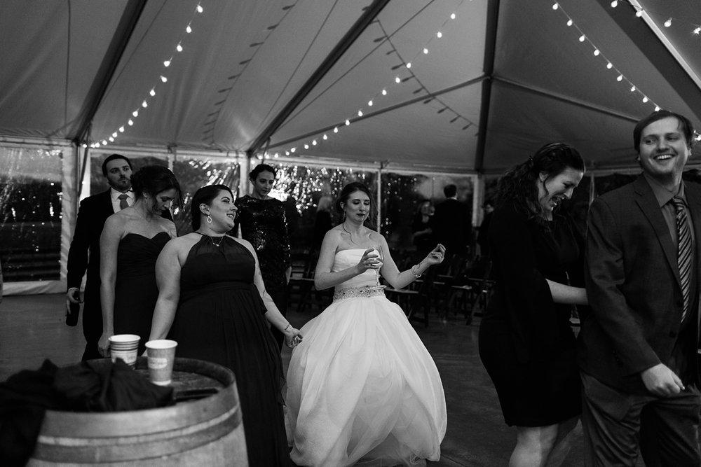 Arrington-Tennessee-Winter-Vineyard-Wedding_0099.jpg