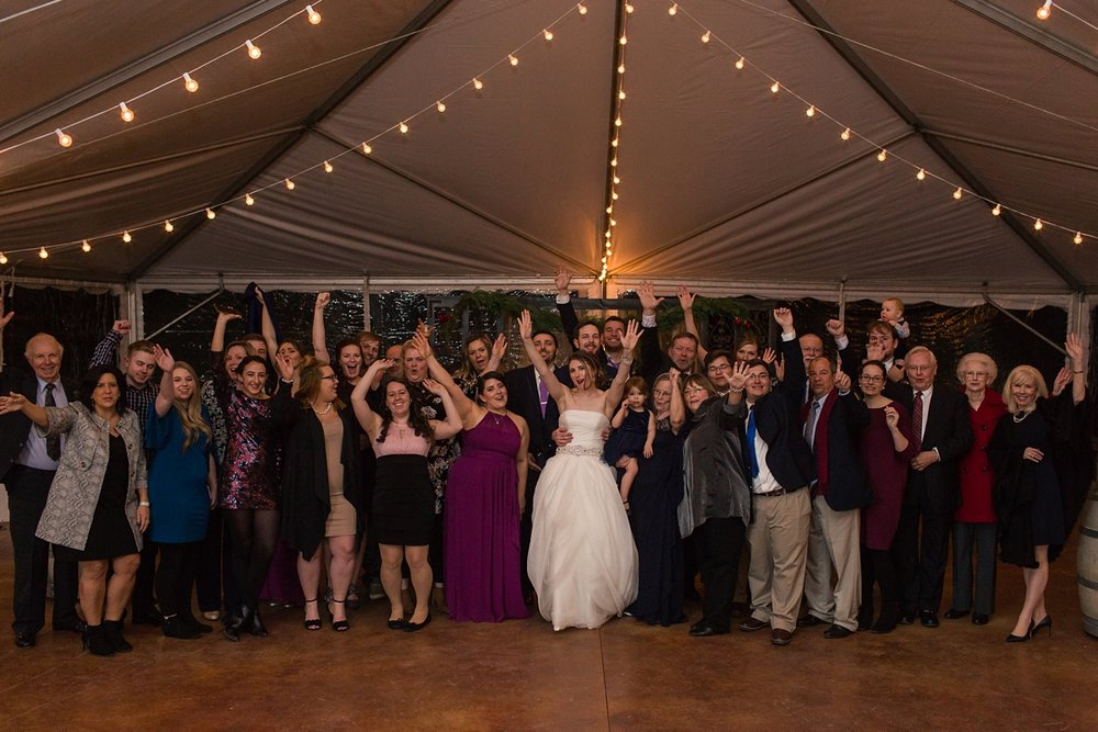 Arrington-Tennessee-Winter-Vineyard-Wedding_0103.jpg
