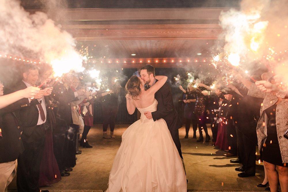 Arrington-Tennessee-Winter-Vineyard-Wedding_0104.jpg