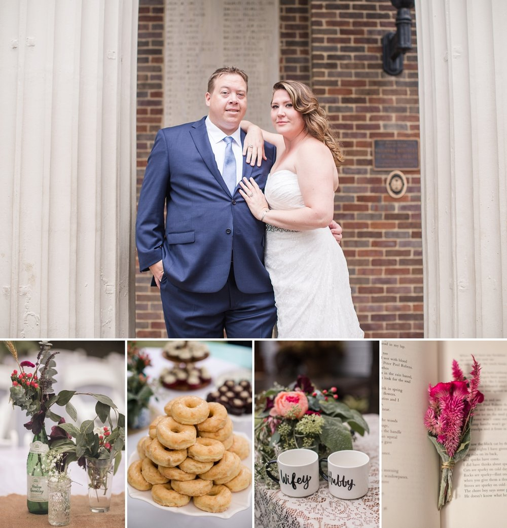 Franklin-Tennessee-Botanical-Backyard-Wedding_0200.jpg