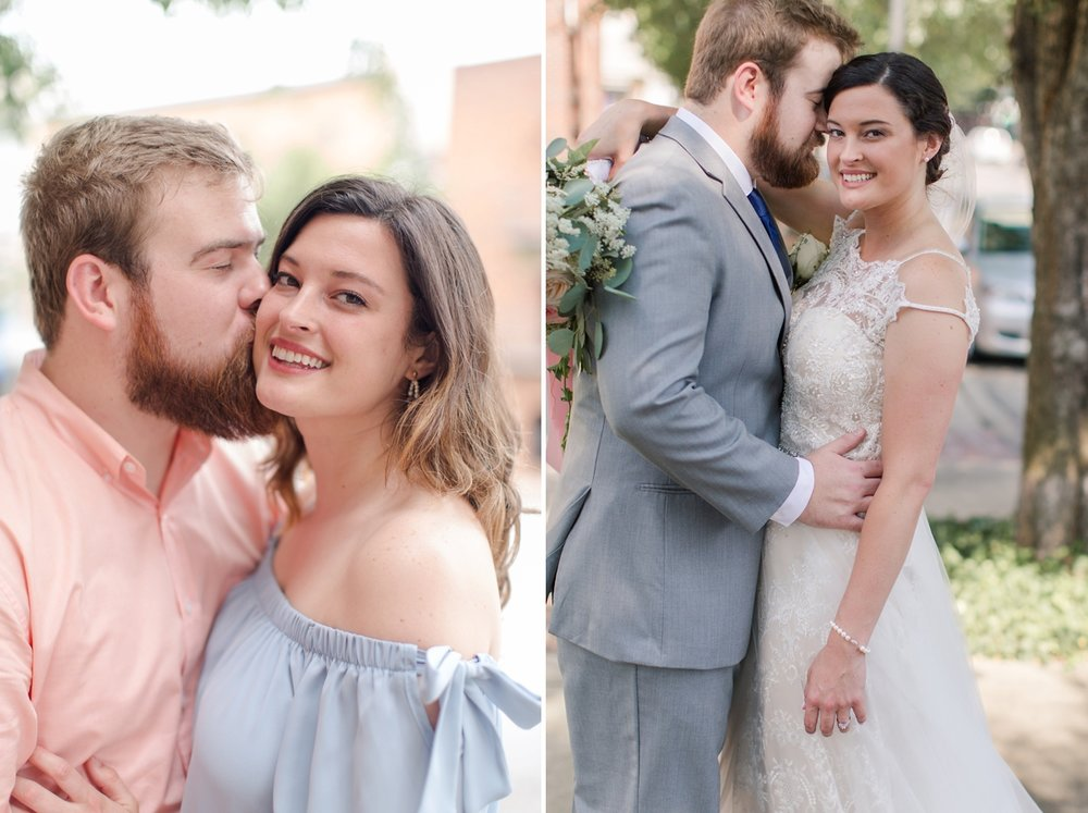 Why You Should Do An Engagement Session_0001.jpg