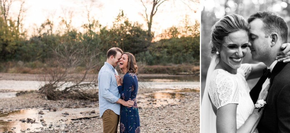 Why You Should Do An Engagement Session_0011.jpg