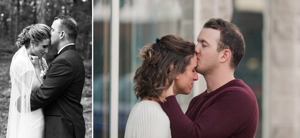 Why You Should Do An Engagement Session_0014.jpg