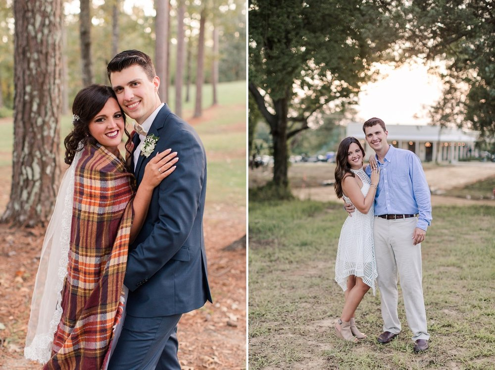 Why You Should Do An Engagement Session_0010.jpg