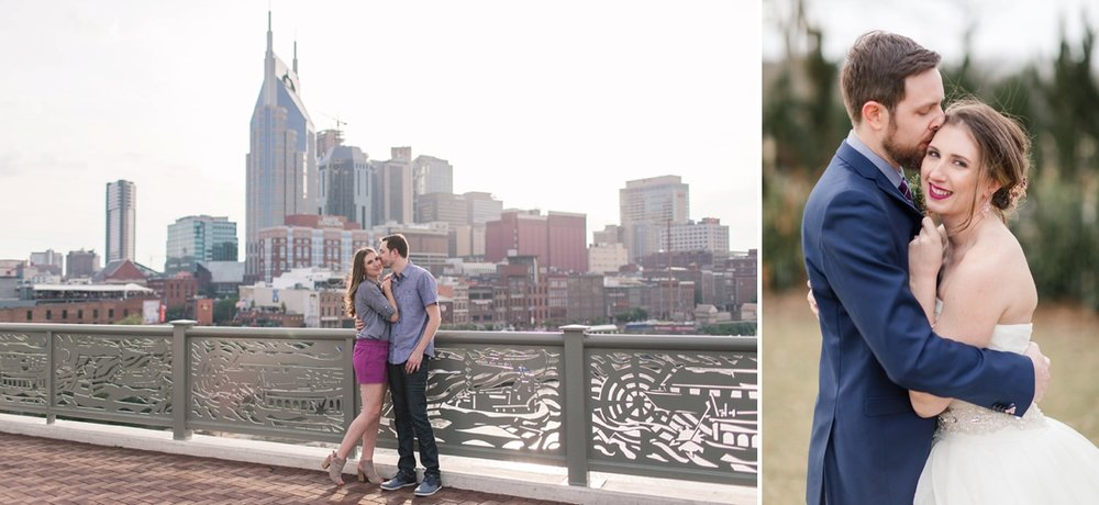 Why You Should Do An Engagement Session_0016.jpg