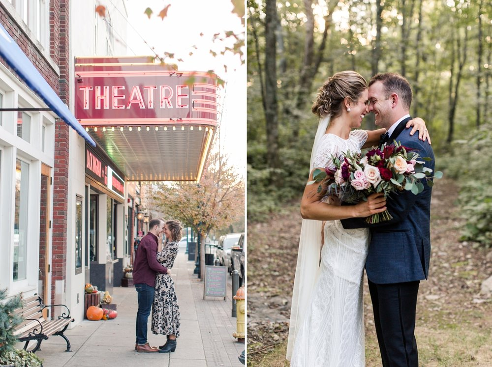 Why You Should Do An Engagement Session_0015.jpg