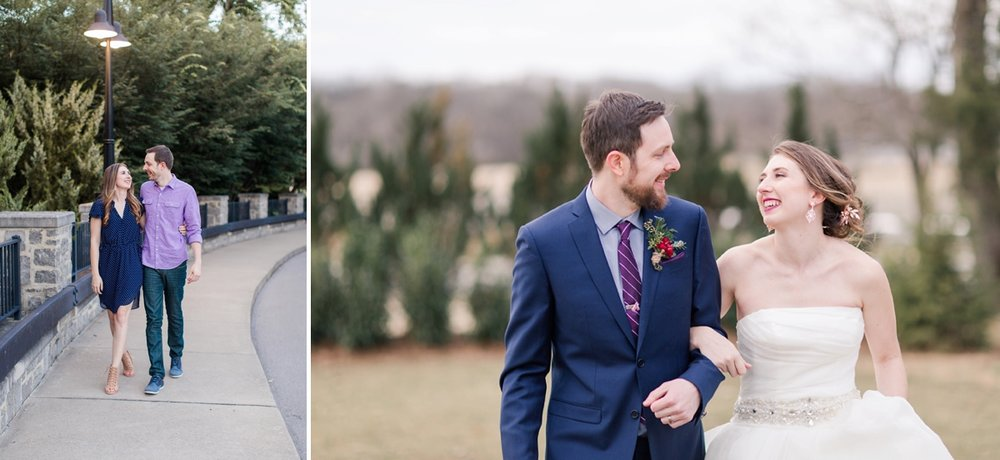 Why You Should Do An Engagement Session_0019.jpg