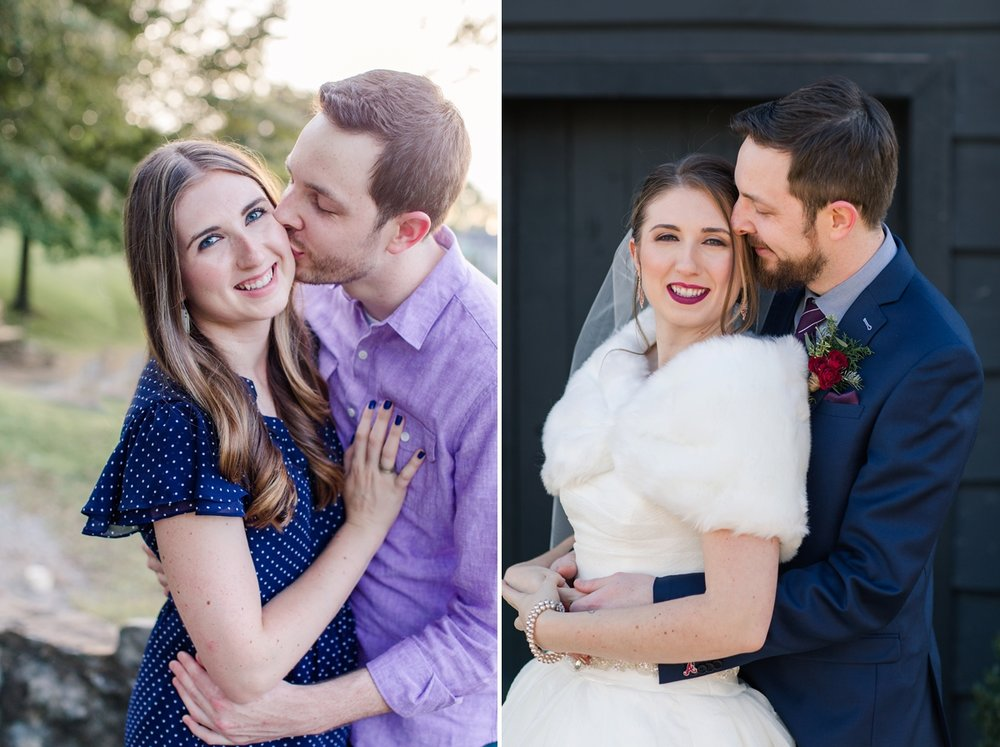 Why You Should Do An Engagement Session_0017.jpg
