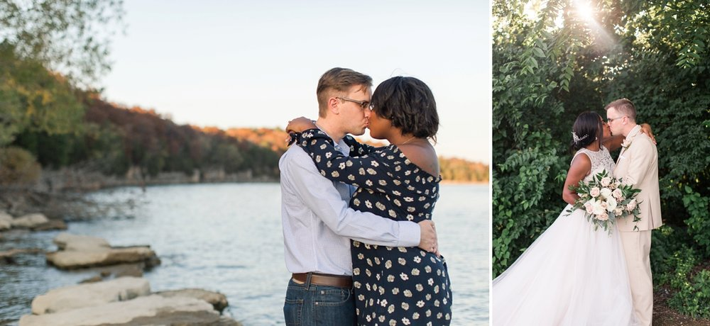 Why You Should Do An Engagement Session_0021.jpg