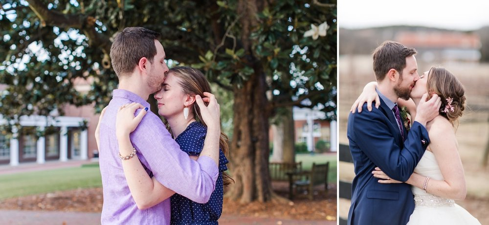Why You Should Do An Engagement Session_0018.jpg