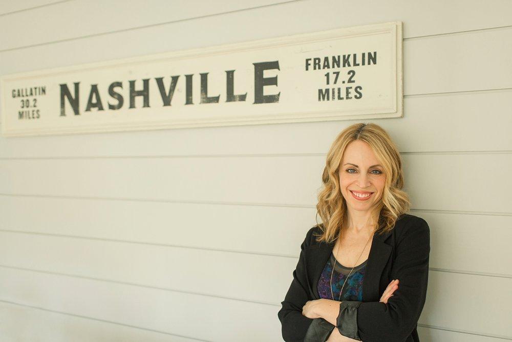 Nashville-Tennessee-Singer-Sonwriter-portrait_0001.jpg