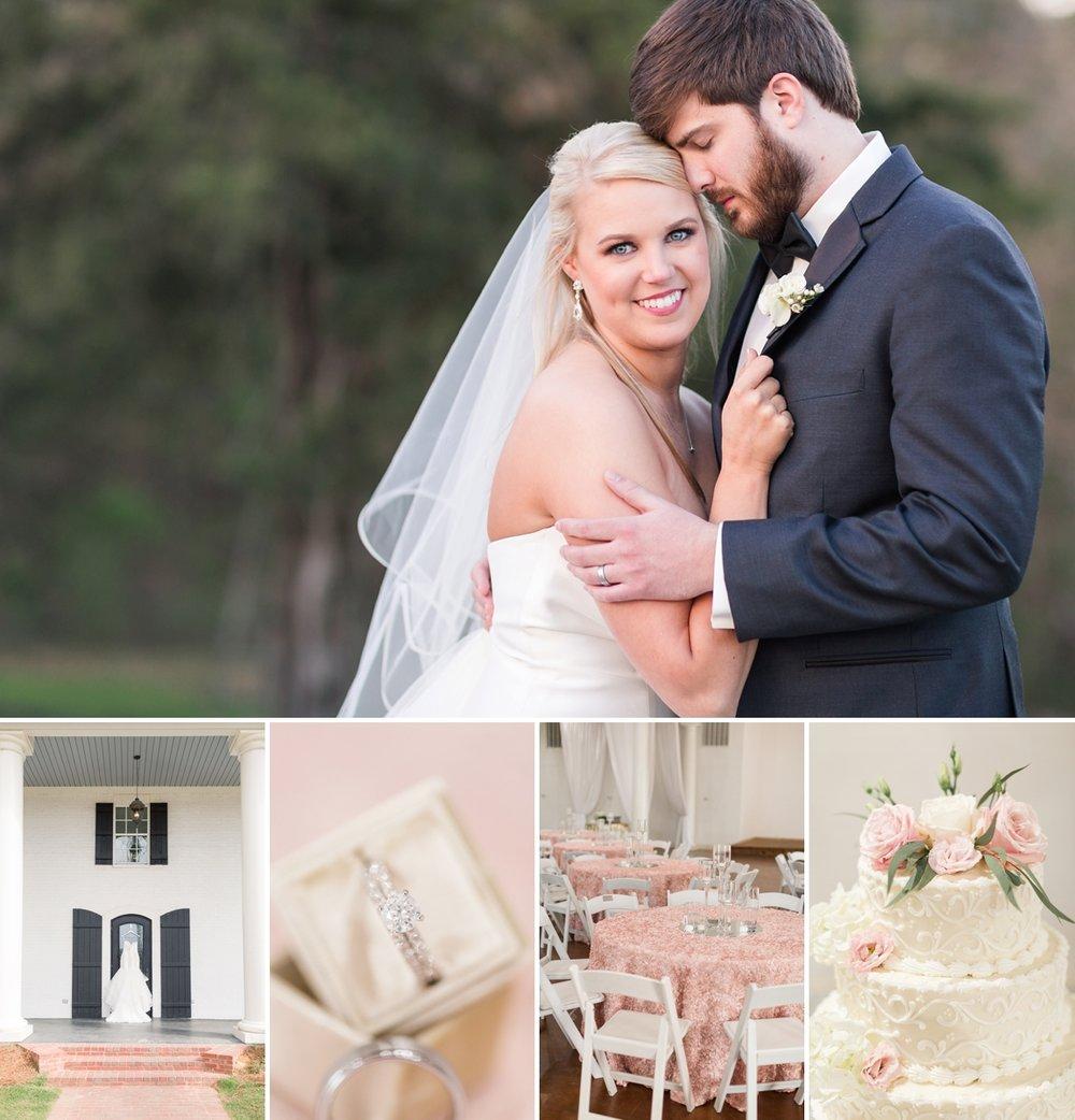 Jackson-Mississippi-Spring-Wedding-The-Ivy_0001.jpg