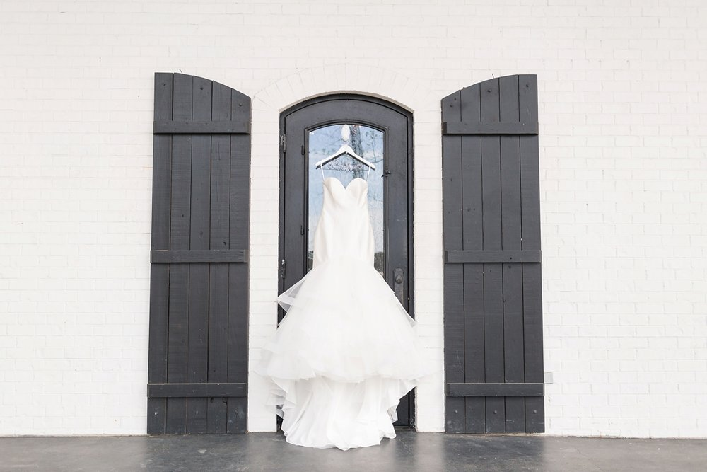 Jackson-Mississippi-Spring-Wedding-The-Ivy_0025.jpg