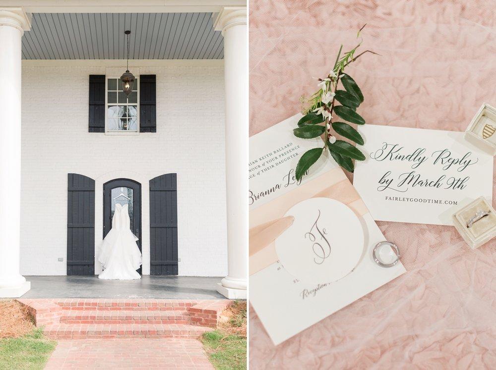 Jackson-Mississippi-Spring-Wedding-The-Ivy_0026.jpg