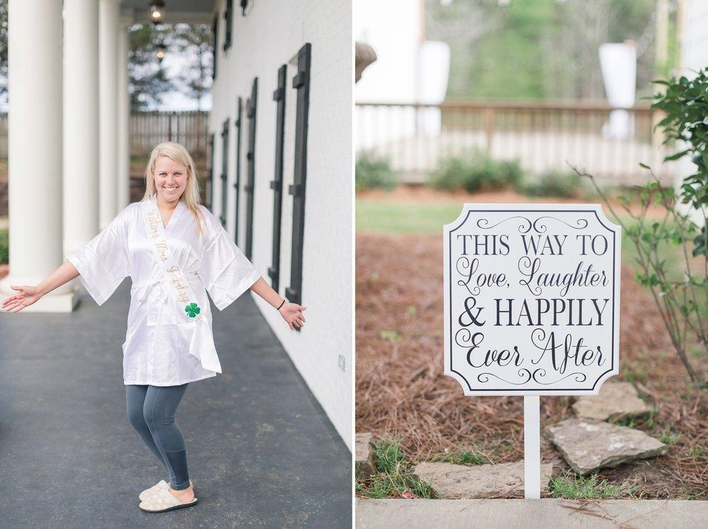 Jackson-Mississippi-Spring-Wedding-The-Ivy_0027.jpg