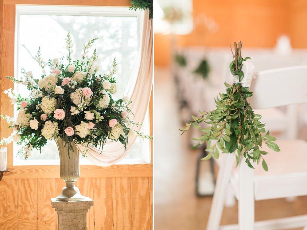 Jackson-Mississippi-Spring-Wedding-The-Ivy_0031.jpg