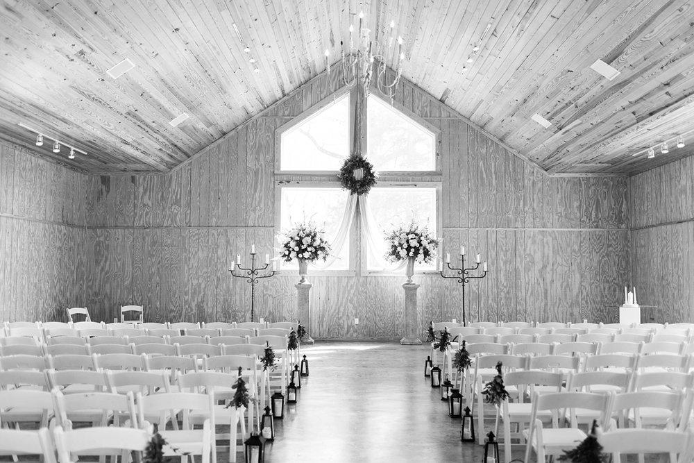 Jackson-Mississippi-Spring-Wedding-The-Ivy_0032.jpg