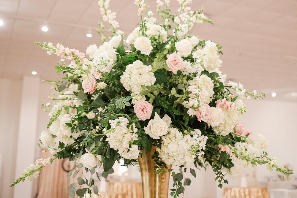 Jackson-Mississippi-Spring-Wedding-The-Ivy_0035.jpg