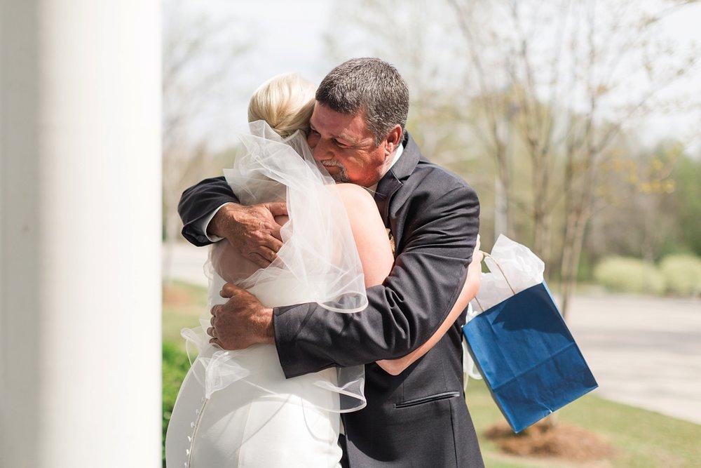 Jackson-Mississippi-Spring-Wedding-The-Ivy_0052.jpg