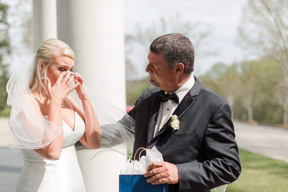 Jackson-Mississippi-Spring-Wedding-The-Ivy_0053.jpg