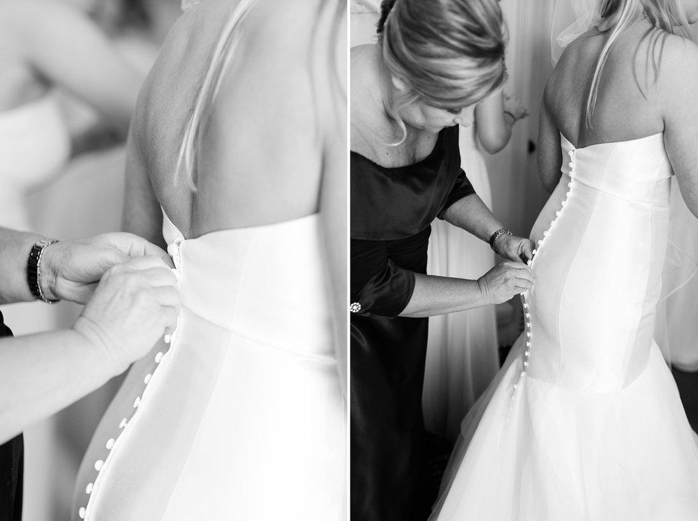 Jackson-Mississippi-Spring-Wedding-The-Ivy_0055.jpg