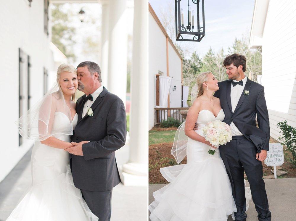 Jackson-Mississippi-Spring-Wedding-The-Ivy_0054.jpg