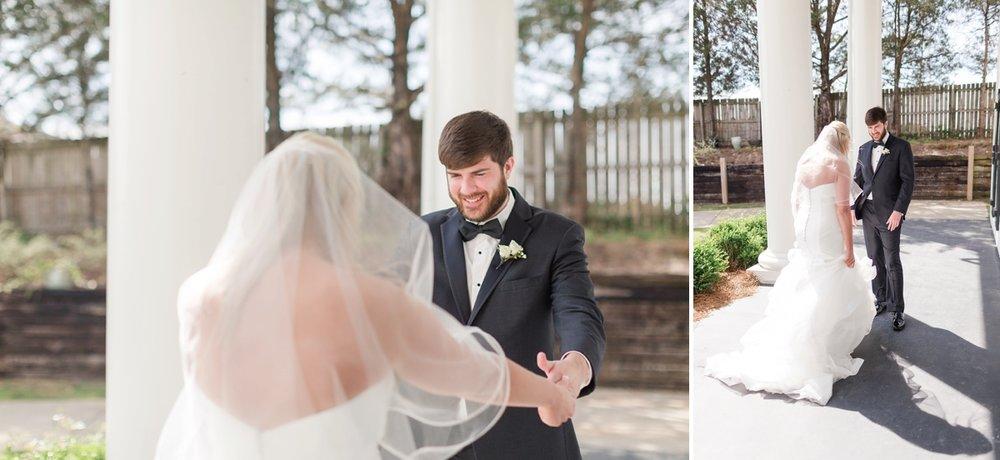 Jackson-Mississippi-Spring-Wedding-The-Ivy_0058.jpg