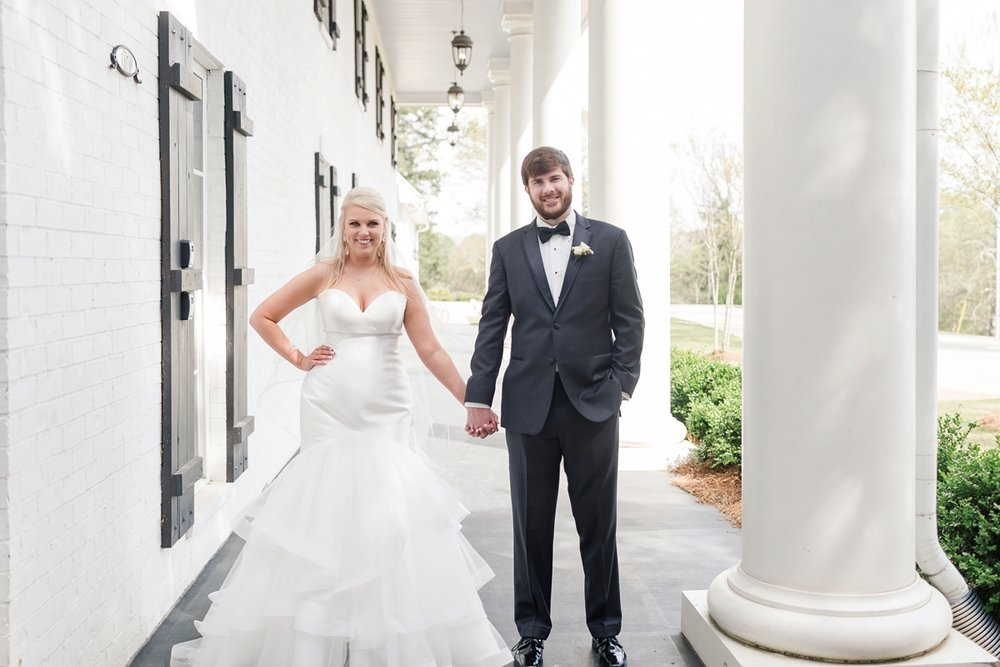 Jackson-Mississippi-Spring-Wedding-The-Ivy_0059.jpg
