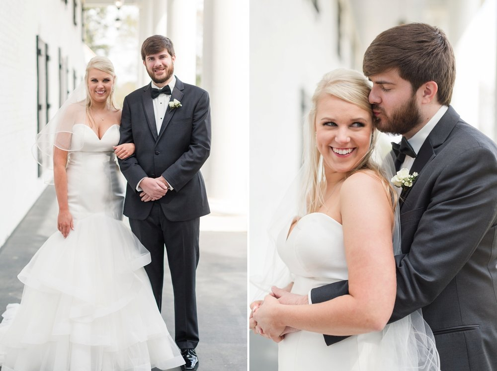 Jackson-Mississippi-Spring-Wedding-The-Ivy_0060.jpg