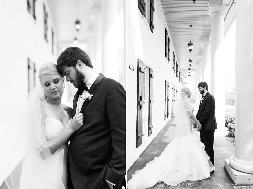 Jackson-Mississippi-Spring-Wedding-The-Ivy_0063.jpg