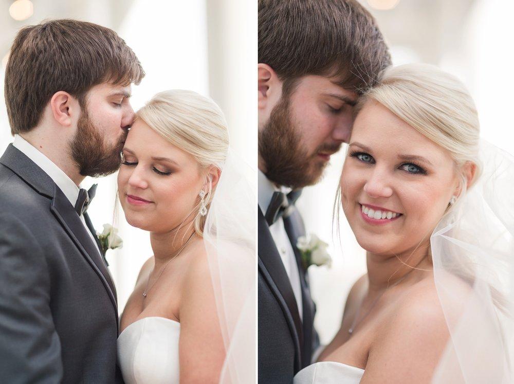 Jackson-Mississippi-Spring-Wedding-The-Ivy_0064.jpg