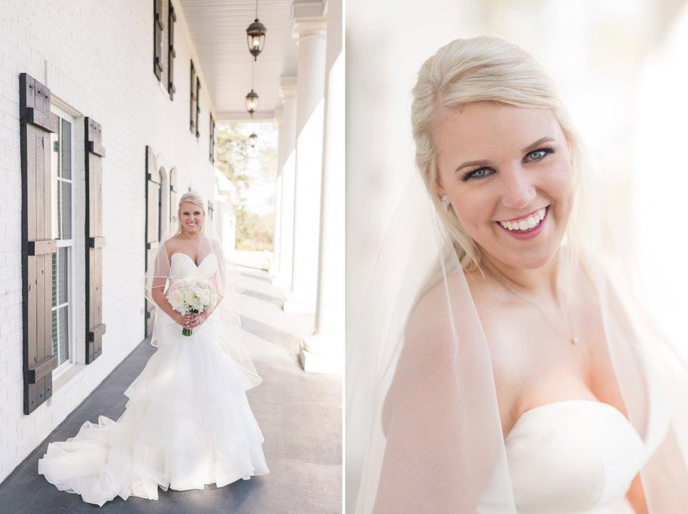 Jackson-Mississippi-Spring-Wedding-The-Ivy_0067.jpg