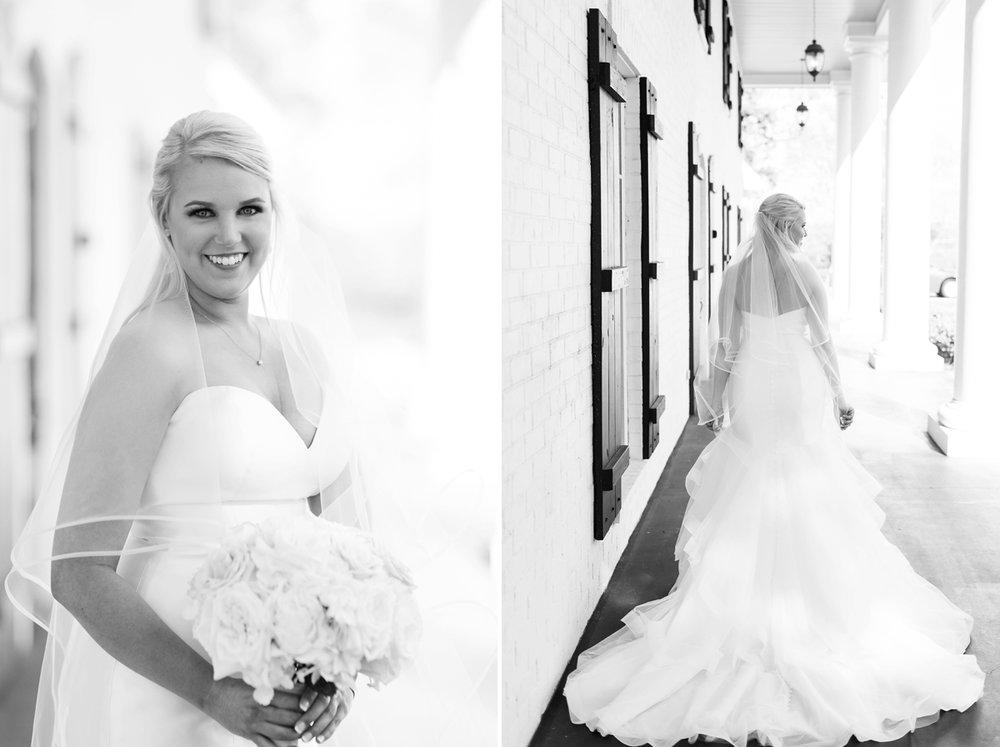 Jackson-Mississippi-Spring-Wedding-The-Ivy_0068.jpg