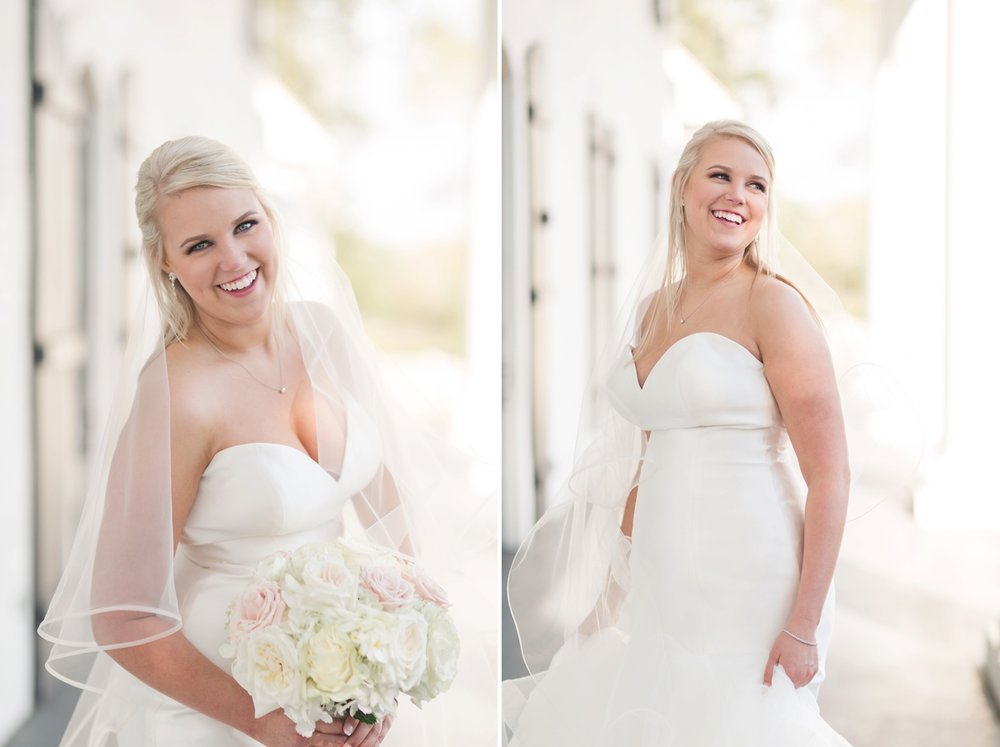 Jackson-Mississippi-Spring-Wedding-The-Ivy_0069.jpg