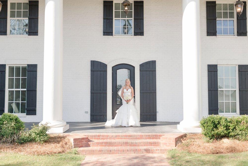 Jackson-Mississippi-Spring-Wedding-The-Ivy_0071.jpg