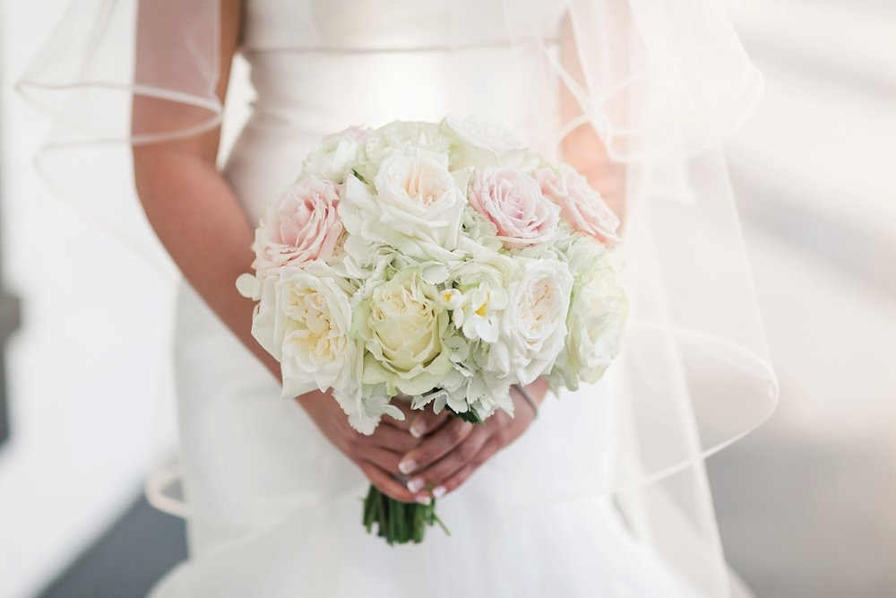 Jackson-Mississippi-Spring-Wedding-The-Ivy_0073.jpg