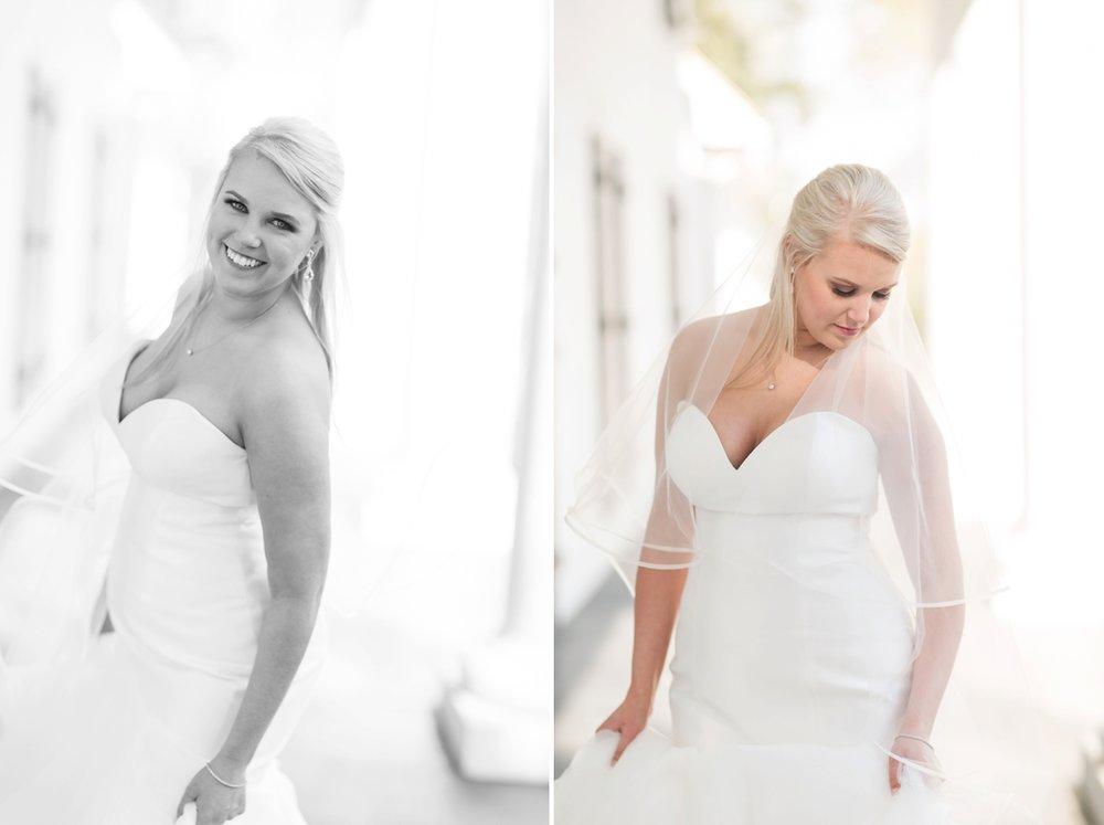 Jackson-Mississippi-Spring-Wedding-The-Ivy_0074.jpg