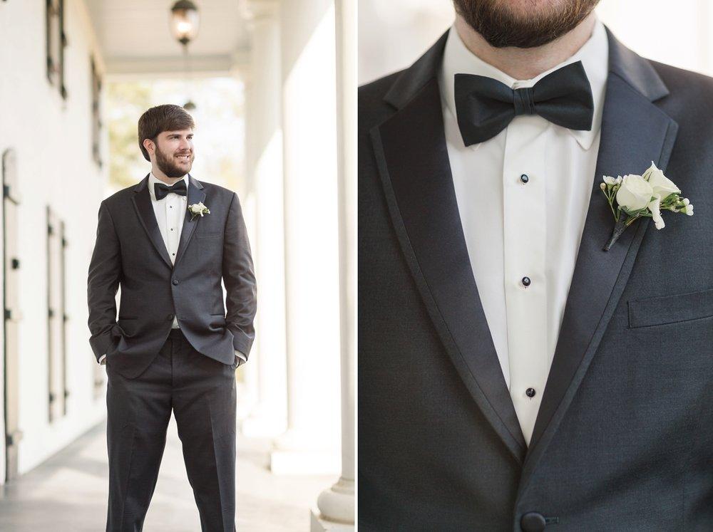 Jackson-Mississippi-Spring-Wedding-The-Ivy_0076.jpg