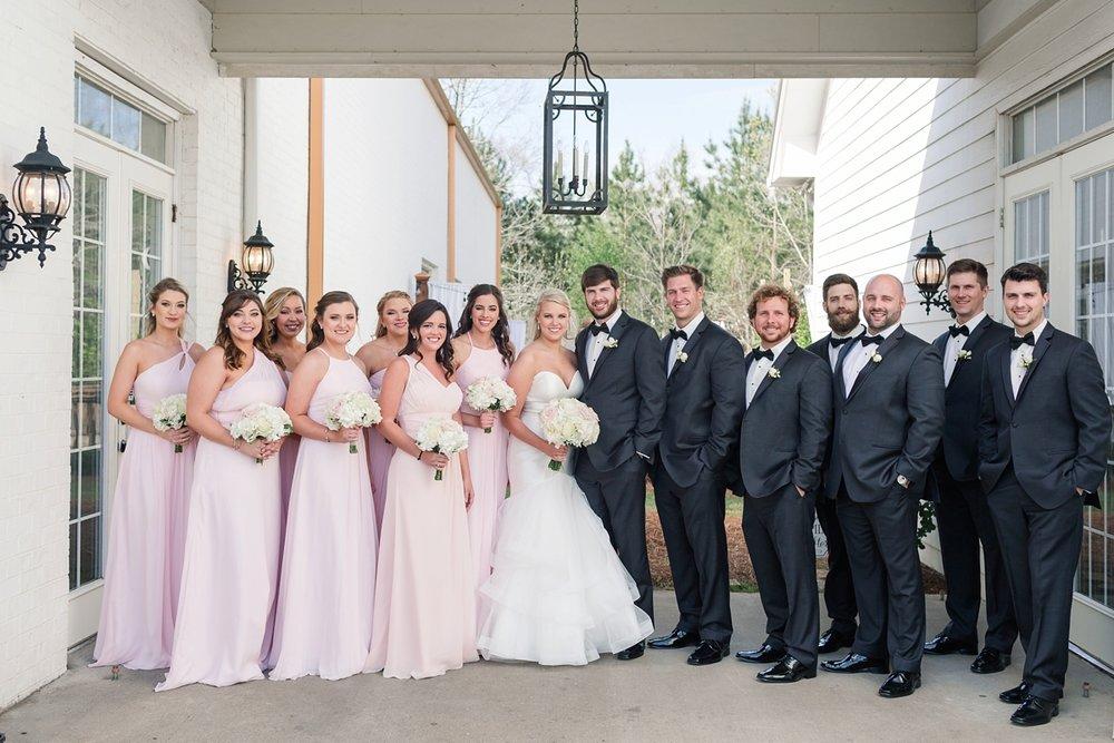 Jackson-Mississippi-Spring-Wedding-The-Ivy_0077.jpg